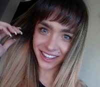 Gaby Lamelo